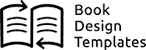 Book Design Templaets logo