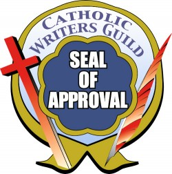 seal of approval catholic writers guild